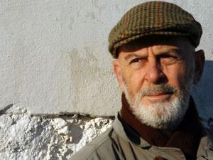 """Mustafa Kutlu yazdı : """"Şu bizim mahalle"""""""