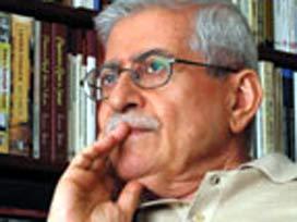 Rasim Özdenören yazdı: Sanat, sanatçı ve siyaset