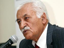 Yavuz Bülent Bakiler Olcay Yazıcı'yı yazdı