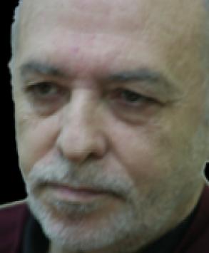 Avni Engüllü'den: 80 yaşın yakarışı…