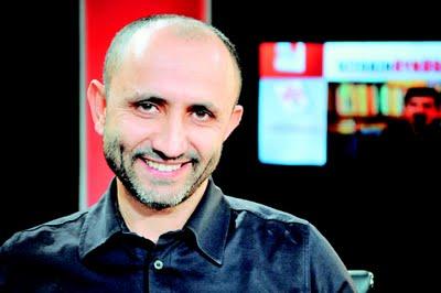 Mustafa Ulusoy'dan: İbn-i Sina'dan kısa ve öz bir yeme formülü