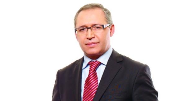 Abdülkadir Selvi: Erdoğan'ın mesajları ve Ankara'daki hava