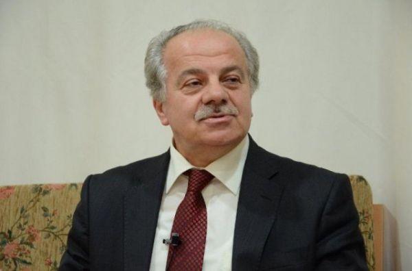 D. Ali Taşçı: Mehmet Akif ve İstiklal Marşı