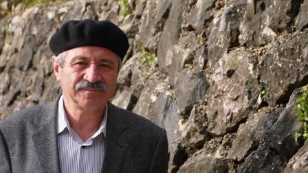 """D. Mehmet Doğan:  """"Melih Gökçek iddiasını ispat etsin, yoksa müfteridir, şerefsizdir!"""""""