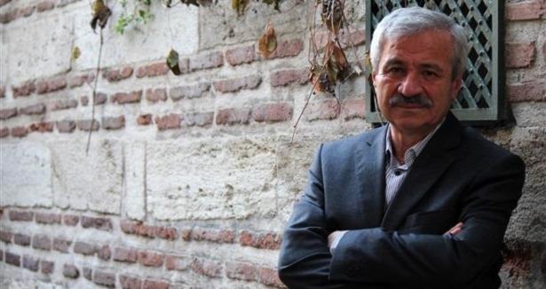 D. Mehmet Doğan'dan: Mehmed Âkif'in izinde Berlin'de...