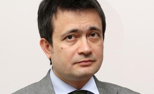 İbrahim Kiras: Soğuk Savaş yıllarında 'Stalin'in şeyhi'