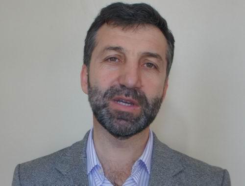 Kenan Alpay: Diplomat ve amirallerin bildirilerinden çıkan hayırlar