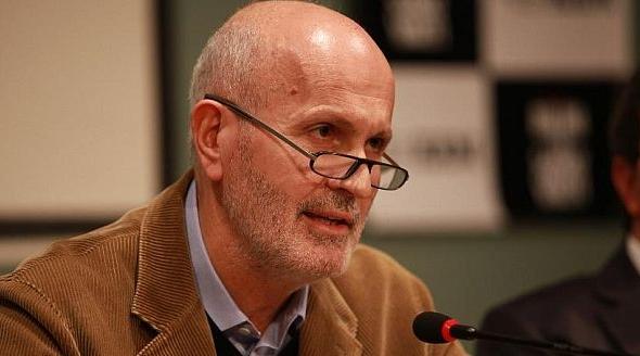 Mensur Akgün: Berlin Konferansı'na doğru…