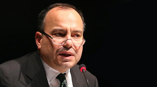 Sedat Ergin: Doğu Akdeniz'de gerilim döneminin muhasebesi