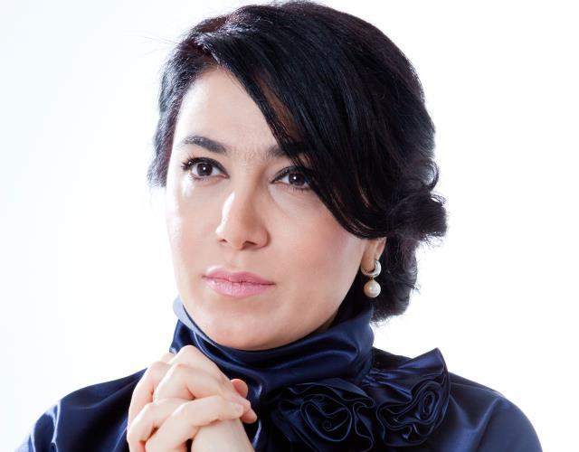 Sevil Nuriyeva: Ermenistan üzerinden değiştirilmek istenen bölgesel dengeler