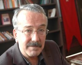 Ahmet Doğan İlbey: Milletle iktidar olan yorulunca değil, Atatürkçülüğe özenince yıkılır