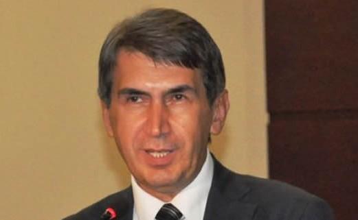 Fuat Uğur: Bu yazı HDP'ye oy veren Kürtler için