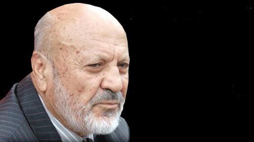 Hasan Aksay: 40 yıllık darbeyi mahveden zaferimizin 1. yılı