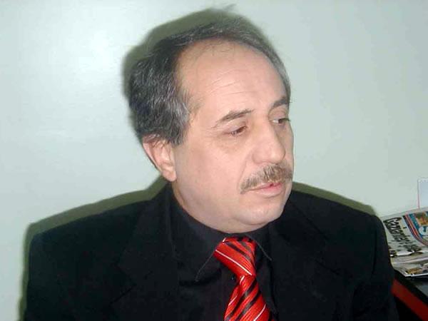 Hüseyin Öztürk: İstiklal Marşı Milli Mutabakat Sözleşmesidir