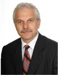 Doç. Dr. Nazım Elmas'tan: Berlin'de Bir Milli Şair - Mehmet Akif Ersoy