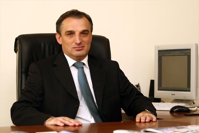 Mustafa Karaalioğlu: Afrin ve asıl Afrin sonrası