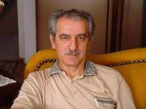 Mustafa Miyasoğlu'ndan: Camiler Haftası, Genç İmamlar ve Âkif'in Kur'an meali