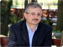 """Fahri Tuna Yazdı: Faik Baysal'ın """" Sarduvan"""" Romanı 70 Yaşında"""