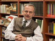 Prof.Dr. İsmail Kara'dan Türkiye'de İslamcılık Düşüncesi