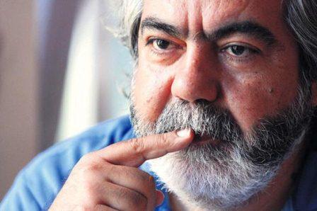 Mehmet Altan'dan: Mustafa Kemal Vahdettin'in yaveri değil miydi?