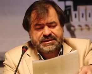 Mustafa Özcan Yazdı: Şam'ın Sırrını Keşfetmek!