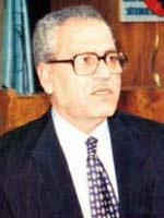 Sezai Karakoç, Modern Şiir Toplantıları'nda