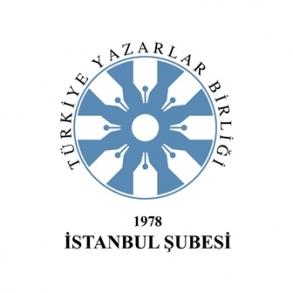 Türk Dilinde Kur'an Edebiyatı -Ulusal Sempozyum