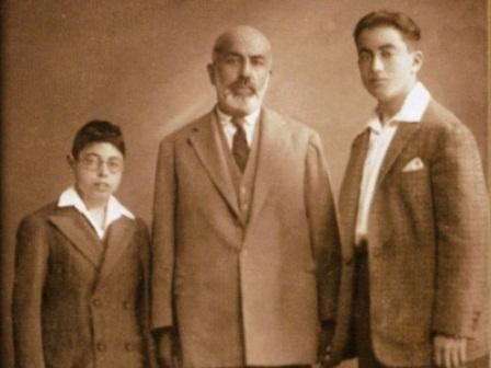 Zeytinburnu Belediyesi Kültür Yayınları'ndan Mehmet Âkif'in Şanına Layık Bir Eser
