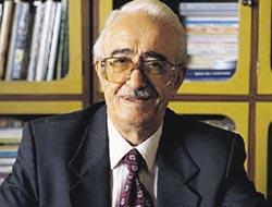 Ahmet Kabaklı Kütüphanesi açılıyor