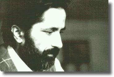 Çağdaş Türk Şiirinin Öncü Şairlerinden Cahit Zarifoğlu Vefatının 24. Yıldönümünde Küplüce Mezarlığı'nda Anılacak