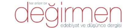 Değirmen Dergisi İnternet Sitesi Yayına Başladı