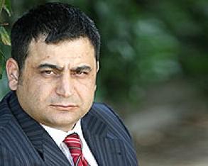 Sedat Laçiner'den: Ortadoğu'da Türk baharı