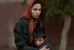Bugün başlayacak Cannes Film Festivali'ne Türkiye duygu yüklü bir belgesel filmle katılıyor.