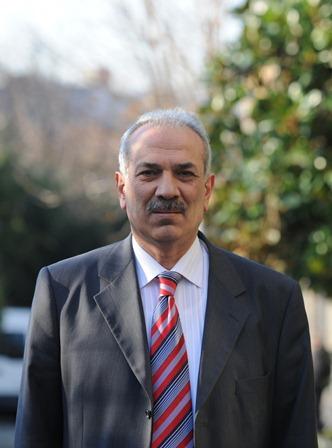 TYB İstanbul Şubesi, Bestami Yazgan İçin Özel Program Düzenleyecek