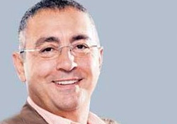Ergun Babahan Yazdı : Gazeteciler yine satışa geldiler mi!