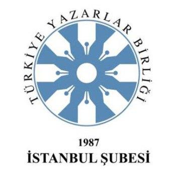 TYB İstanbul Şubesi Nisan Ayı Etkinlikleri