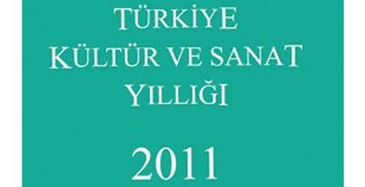 Türkiye'nin birikimi kayıt altında