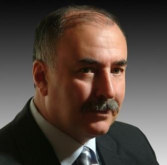 """Arslan Tekin'den : Âkif'in """"ucûbe""""si Erdoğan'ın """"ucûbe""""si"""