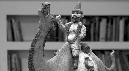 1350 yıl önce yola çıktı Anadolu'ya yeni ulaştı