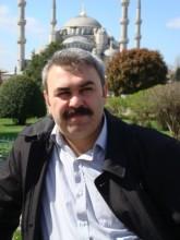 Necip Tosun, Ercan Yıldırım'ın son kitabı Modern Türk'ün Hikayesi üzerine yazdı