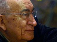 Hilmi Yavuz'dan: Doğan Kuban ve 'Ulusal Mimari'