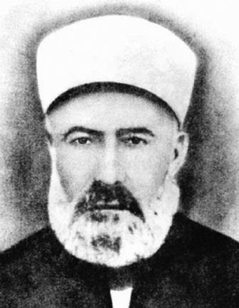 Dr. Mehmet Sılay, İskilipli Atıf Hoca'nın Hayatını Kitaplaştırdı