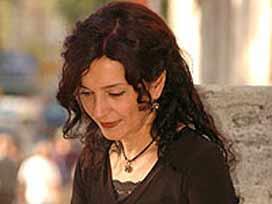 Nazan Bekiroğlu'ndan: Aşk ve ahlâk arasında Madam Bovary
