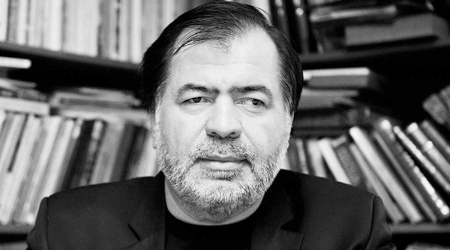 Mustafa Özcan: Haremeyn'in yönetiminin beynelmilel hale getirilmesi