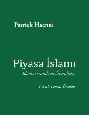 Lütfi Bergen'den: Piyasa İslamı