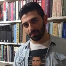 Gökhan Ergür'den: Surat Asmak Hakkımız