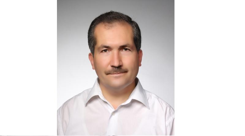 Ahmet Tâlib Çelen: Ah Türkçe!