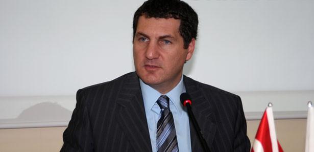 Kerem Alkin: Reel sektörden pozitif sinyal