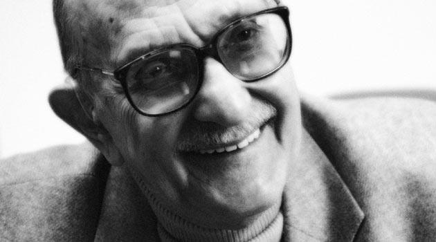 Sinan Yaman: Orhan Okay'ı Okurken Dinlemek: Poetika Dersleri