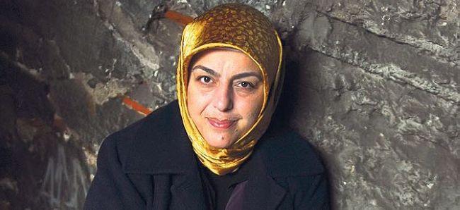 Sibel Eraslan: Annelerin isyanı